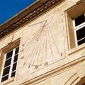 Abzac, une histoire industrielle et familiale