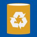 Le fut carton recyclable