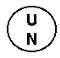 symbole_onu